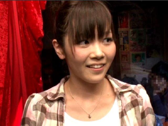 【DANDY】SOD系・出演女優情報2【Hunter】fc2>2本 YouTube動画>2本 ->画像>288枚