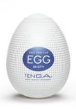 EGG MISTY [ミスティ]