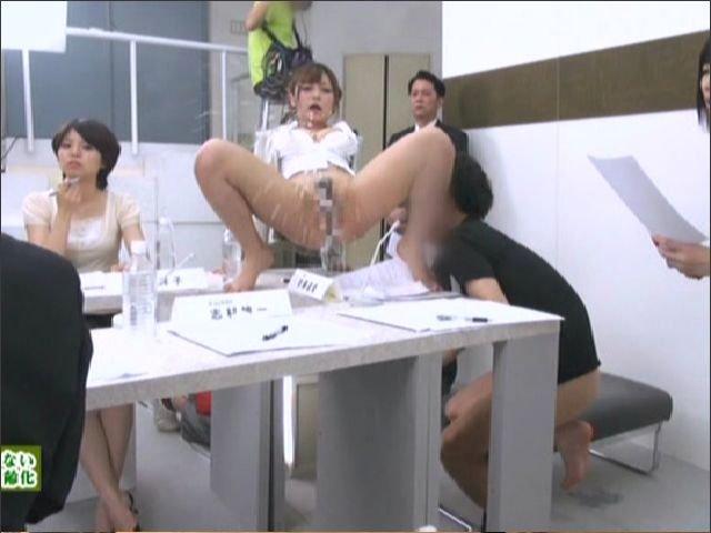 【SOD】山本わかめについて語ろう【女監督】 [転載禁止]©bbspink.comYouTube動画>3本 ->画像>68枚