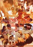 One's Daily Life season2. anniversary