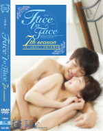 Face to Face 7th season