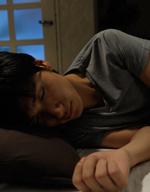 Good Night -有馬芳彦-