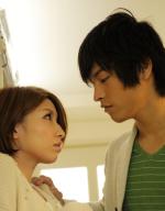 COCOON -tipsy-倉橋大賀-full ver
