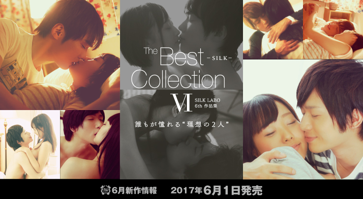 The Best Collection Ⅵ